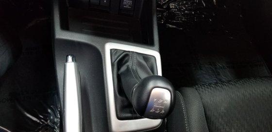 Honda Civic Coupe EX 2014 (9/21)