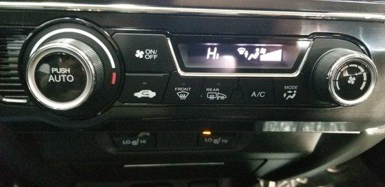 Honda Civic Coupe EX, ROUES ET PNEUS HIVER INCLUS 2014 (9/20)