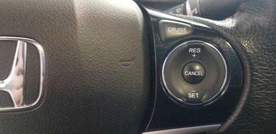 Honda Civic Cpe Si ROUES ET PNEUS HIVER INCLUS 2013 (13/19)