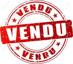 Honda Civic Cpe Si ROUES ET PNEUS HIVER INCLUS 2013 (1/19)