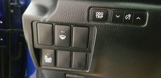 2015 Lexus IS 250 SÉRIE F (14/20)