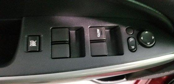 Mazda Mazda2 GX 2014 (15/17)