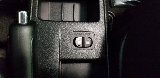 Mazda Mazda2 GX 2014 (9/17)