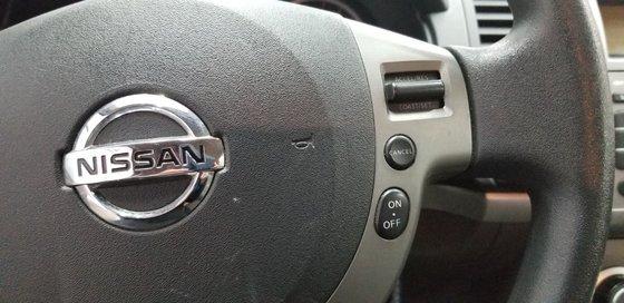 Nissan Sentra PNEUS HIVER INCLUS 2009 (7/10)