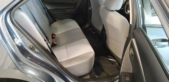 2014 Toyota Corolla CE (6/19)
