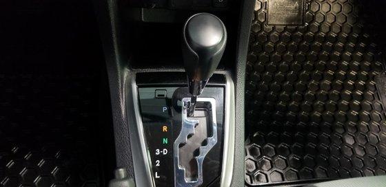 Toyota Corolla CE 2015 (9/19)