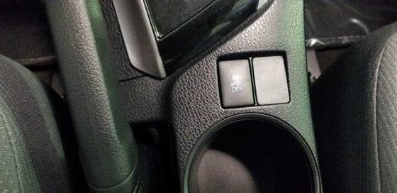 2016 Toyota Corolla (7/18)