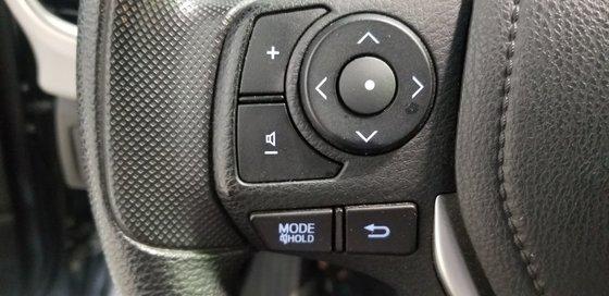 2016 Toyota Corolla LE (17/23)