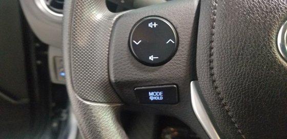 2018 Toyota Corolla LE (13/21)
