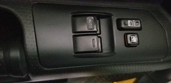 Toyota FJ Cruiser  2007 (10/14)