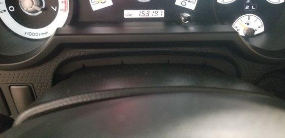 Toyota FJ Cruiser  2007 (9/14)