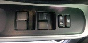 2014 Toyota Prius C (10/21)