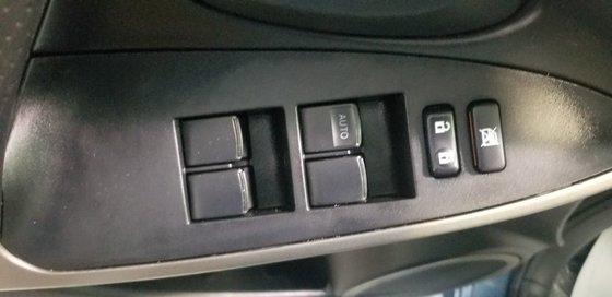 2008 Toyota RAV4 AWD (16/20)