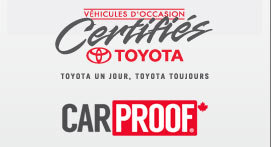 2015 Toyota RAV4 XLE (2/2)