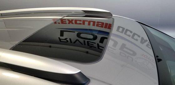 2016 Toyota RAV4 XLE (20/23)