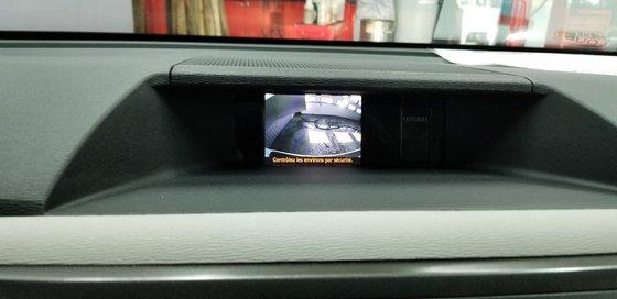 Toyota Sienna LE 2011 (10/23)