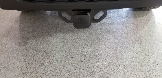 2017 Toyota Tacoma SR5,SEULEMENT 28000KM WOWW (18/21)