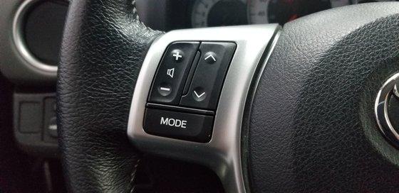 Toyota Yaris SE 2012 (9/19)