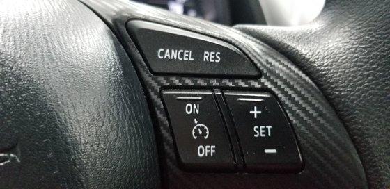 Toyota Yaris  2016 (16/21)