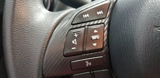 Toyota Yaris  2016 (10/21)