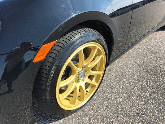 Subaru BRZ SPORT TECH 2017 BAS KM (7/18)