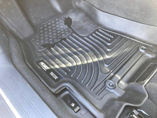 Subaru Outback COMMODITE 2019 AWD (12/17)