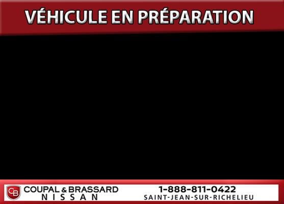 Nissan NV 200 SV,BLUETOOTH,CLIMATISATION,RÉGULATEUR DE VITESSE 2014