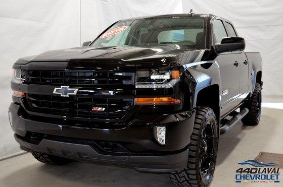 2016 Ford Explorer Towing Capacity >> 2019 Silverado Trail Boss Towing Capacity | 2019 Trucks