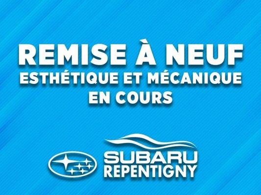 2016 Subaru Outback 2.5i CONVENIENCE CAMÉRA DE RECUL BLUETOOTH