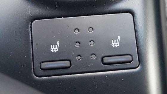Toyota Camry Se Demo Toit Ouvrant Mags Gps 2018 Deflecteur De Vitres