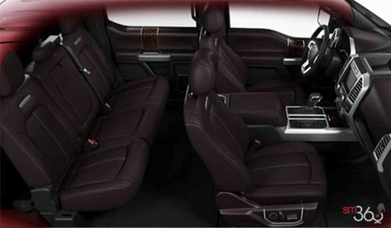 Brunello Leather