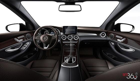 Comand navigation dvd download africa for Mercedes benz comand system upgrade