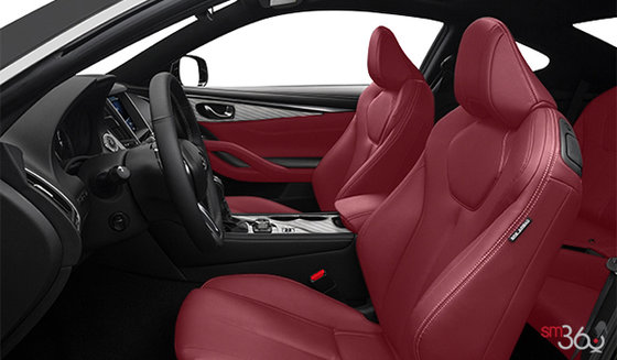 https://img.sm360.ca/ir/w560h400/images/newcar/2017/infiniti/q60-coupe/red-sport/coupe/interiorColors/2017_infiniti_q60_red-sport_cuir-haut-gamme-rouge-monaco_avant.jpg