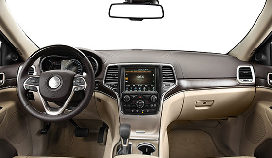 2017 jeep grand cherokee overland interior colors home plan - 2017 jeep grand cherokee interior colors ...
