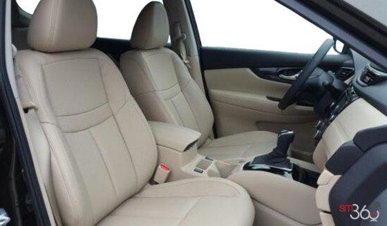 Longueuil Nissan Nissan Rogue Sl Platine 2017 Vendre Longueuil Rive Sud De Montr Al