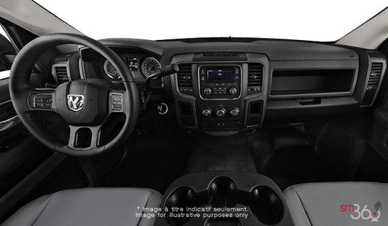 Vinyle commercial gris diesel