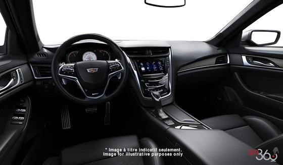 Jet Black/Morello Red Performance Seats Recaro Leather (HOY-W2E)