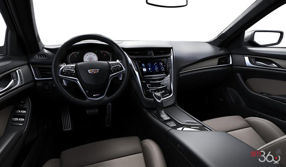 Cuir sièges de performance Recaro Platine clair/Noir jais (HG8-W2E)