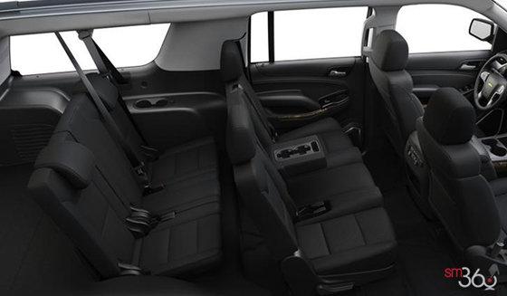 Jet Black Premium Cloth (H0U-A95)