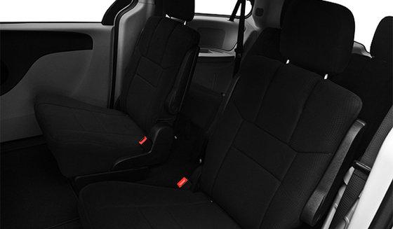 Light Greystone/Black Cloth(H7X1)