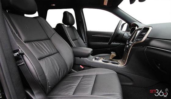 Black/Black Leather (CJX9)
