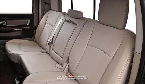 Canyon Brown/Light Beige Frost Premium Leather (VLUI)