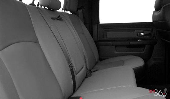 Diesel Grey/Black Leather (ZLX8)