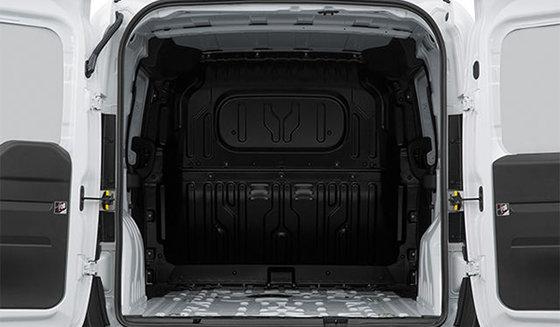 Black Premium Cloth (C7X9)