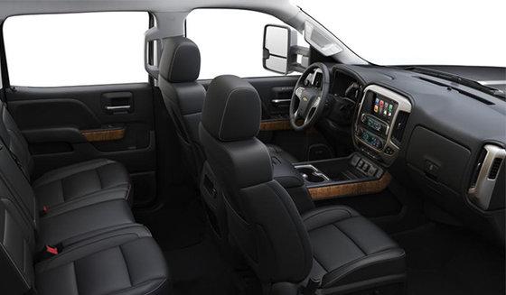 Paul Albert Chevrolet Buick Cadillac Gmc New 2019 Chevrolet