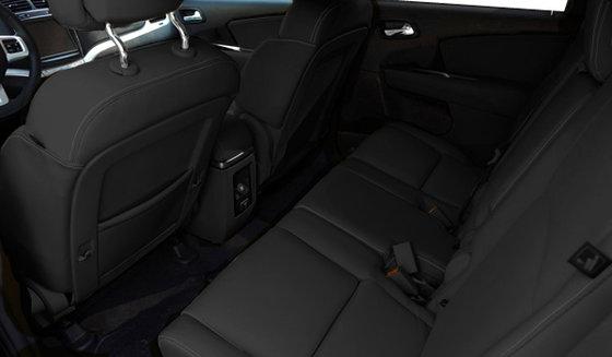 Black Leather (HLX9)