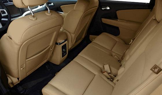 Black/Tan Leather (HLX5)
