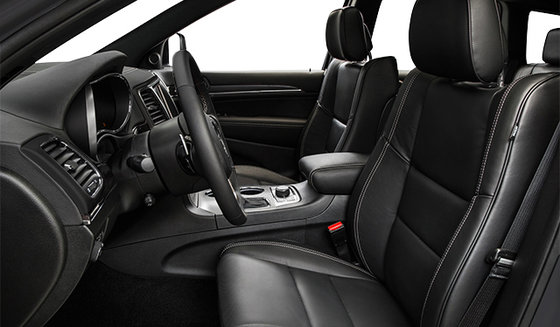 Black/Black Nappa Leather (QLX9)