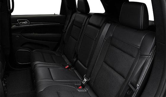 Black/Black Nappa w/Suede Leather (DZX9)