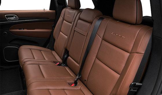 Black/Dark Sienna Brown Natura Plus Leather (HLT9)